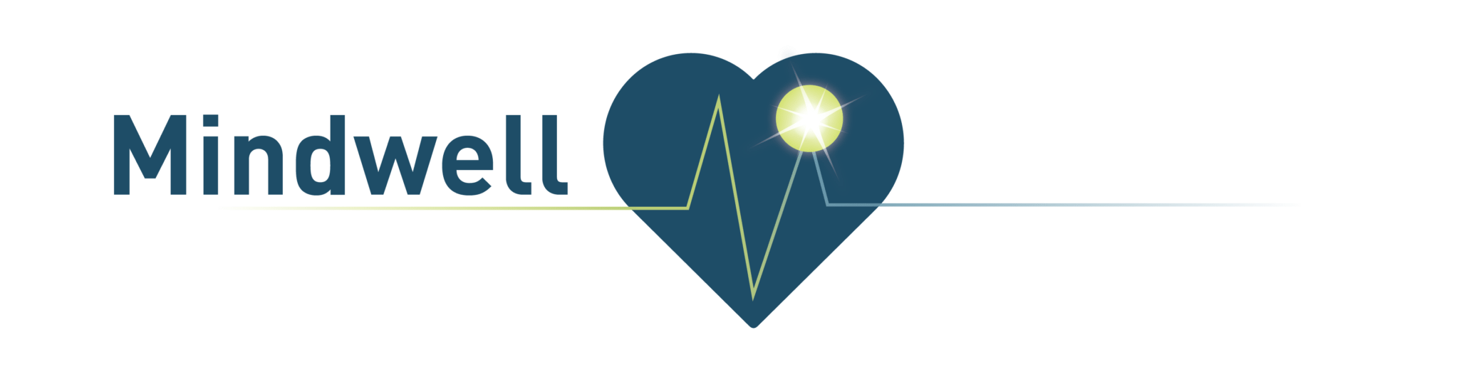 Mental Health Services Nz Wide Life Care Consultants